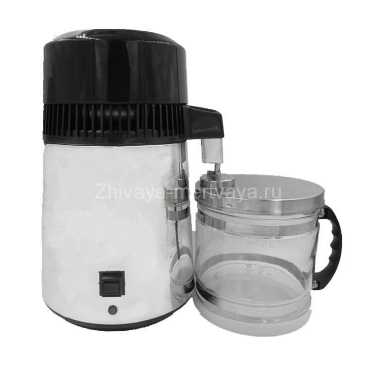 Дистиллятор воды bl9900