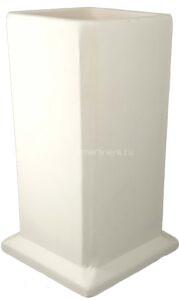 Керамический стакан для активатора воды